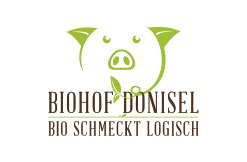 donisel-logo