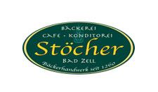 Stöcher